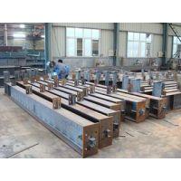 昆明钢结构价格 云南钢结构加工价格