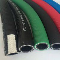 山东潍坊惠尔特厂家供应风镐、风钻19mm高压PVC软管