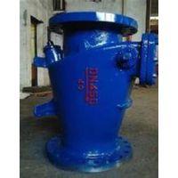 HH44X-10/16/26C DN100 【HH44X-25H】价格、产品供应,HH44X-25H
