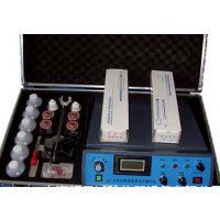 多功能直读式测钙仪HH/SG-6