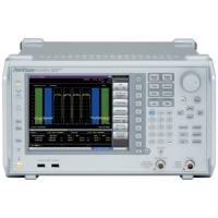 Anritsu/安立二手频谱分析仪MS2692A