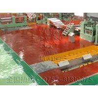 佛山艺术地坪漆-千灯湖餐厅地板漆-南海厂房地面油漆-优石丽