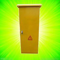 定制正泰品牌开关 工厂照明配电箱,户外防水配电箱,成套电表箱,低压动力控制箱