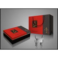 北京鑫益晖印刷定制各种印刷纸盒,茶叶盒,质优价廉,礼品盒等,服务周到,18910205090