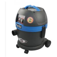 凯德威静音吸尘器 DL-1020T