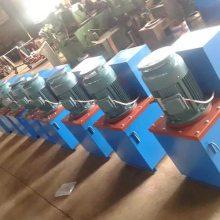 广西贵港恒义塔机配件桥式整流器 升降机配件