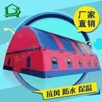 红白喜事充气帐篷 高品质 高颜值 厂家直销
