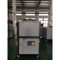 南京工业风冷式冷水机,南京工业冰水机,谷轮压缩机