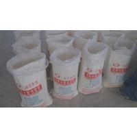 砂浆胶粉/抹面砂浆胶粉/多功能砂浆胶粉