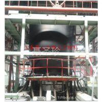 供应HDPE土工膜来料加工