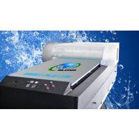 供应UV1325平板打印机,大型平版打印机