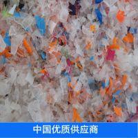【厂家直销】热塑性聚氨酯颗粒 阻燃TPU 透明聚氨酯TPU再生料