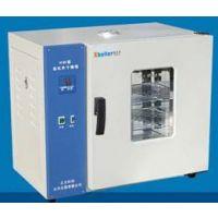 仪贝尔HW-350S冷轧钢板材质远红外干燥箱