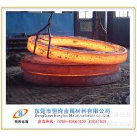 供应4Cr13塑胶模具 优质4Cr13锻板/锻圆/锻环 可按客户要求定做