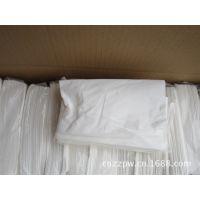 厂家直销 各种抽纸  100抽抽纸  纸巾抽  面巾纸 餐巾纸