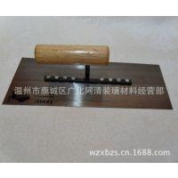 供应油漆辅料工具 泥板 抹泥板 大小号 抹子