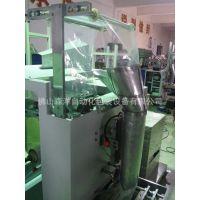 粉剂包装机,重庆粉剂包装机,螺杆式(图)