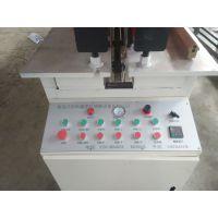 好兄弟焊接设备 隆重推出4米焊接机 15853263376