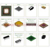 供应长期供应ROHM保护器与继电器,品牌IC,光耦,二三极管