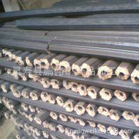 供应优质木炭 果木炭 机制木炭