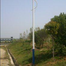 供应博尔塔拉太阳能路灯品牌厂家直销批发 新农村6米太阳能路灯