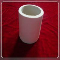 供应陶瓷氧化铝填料传质设备塔填料拉西环 中高铝拉西环散堆填料
