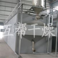 多层网带式干燥设备_多层网带式干燥设备热销_多层网带式干燥设备型号_互帮干燥