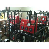 北京XLPU-II小型聚氨酯喷涂机厂家价格