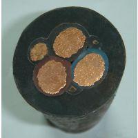YGC硅橡胶电缆-耐磨抗撕拉吗