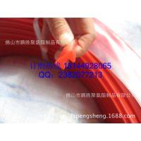 热塑性聚氨酯弹性体