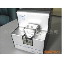 直销NSB-618螺丝排列机,NSB-618螺丝机,NSB-618自动螺丝整列机
