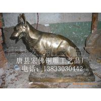 动物仿真铜雕塑,,抽象铜雕牛,铸铜龙工艺品,艺术雕塑