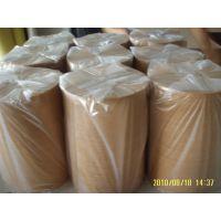 浙江软木板厂家直销各种规格软木板 软木纸 软木片