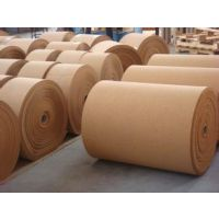 现货供应留言板软木 优质环保软木板 水松板