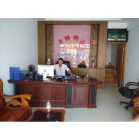 上海到邢台物流专线18916171353