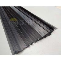 碳纤维片/碳纤片/碳片/实心碳片/高强度碳片
