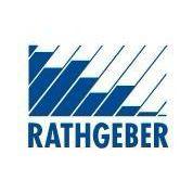 RATHGEBER变压器