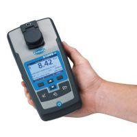 美国哈希2100Q型便携式浊度仪 现货促销