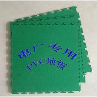 欣运塑胶PVC卡扣式拼装地板 机械厂车间防滑塑料地垫 工业锁扣塑胶地板