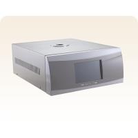 差示扫描量热仪 型号:DSC-100