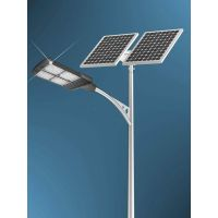 飞鸟光电供应益阳太阳能路灯型号fngd008,湖南太阳能灯具、LED灯制造商