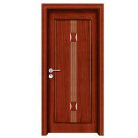 烤漆门;实木复合门;芯板门