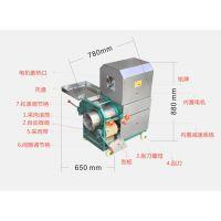 赣云牌鱼丸生产成套设备 一套做鱼肉丸的机器 鱼圆机