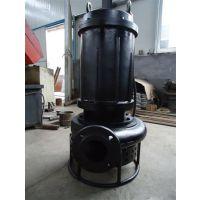 潜水泥浆泵大王(图),潜水泥砂泵,江苏泥浆泵