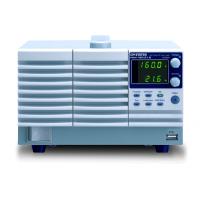 PSW 160-21.6开关电源PSW 160-21.6直流电源