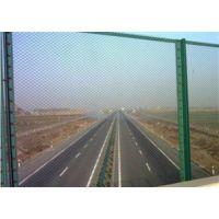 防抛网、天康丝网(在线咨询)、桥梁防抛网价格