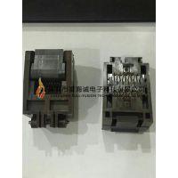 Enplas FP-20-1.27-06 IC插座SOP20PIN 1.27MM间距