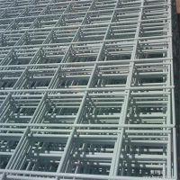 网片/焊接网片/钢筋网片/建筑网片价格/广东焊接网片厂家