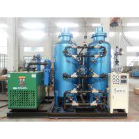 无锡中瑞空分设备工厂直销高纯氮气发生器 psa制氮机设备 500Nm3/h 99.9995%