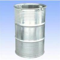 铁磷化剂|广州磷化剂|昌禾金属库存量足(在线咨询)